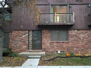 Condo for sale in 8414 Darlene, Sterling Heights, MI, 48312