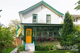 Residential Property for sale in 512 32nd Street West, Saskatoon, Saskatchewan