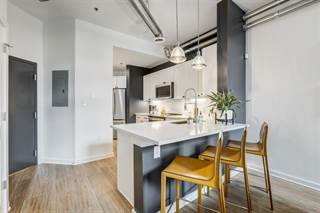 Townhouse for sale in 260 18th Street NW # 10207, Atlanta, GA, 30363