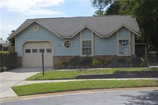 Condo for sale in 4745 VICKSBURG COURT 4745, Jay B. Starkey, FL, 34655