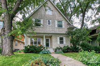 Single Family for sale in 3441 St Paul Ave , Minneapolis, MN, 55416