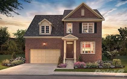 Singlefamily for sale in 2639 Jenry Drive, Nashville, TN, 37214