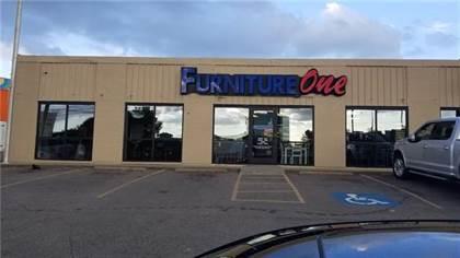 Commercial for sale in 7038 Greenville Avenue, Dallas, TX, 75231