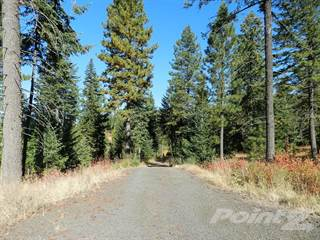 Single Family for sale in 1010 Four Corners Rd , Tensed, ID, 83870