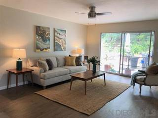 Single Family for sale in 3197 Mount Tami Dr., San Diego, CA, 92111