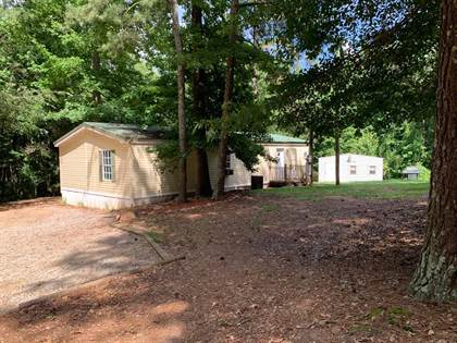 Residential Property for sale in 123 Day Rd, Bowdon, GA, 30108