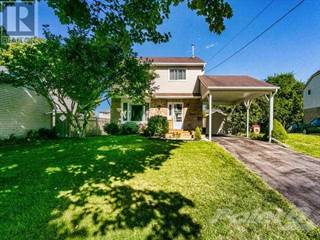 Single Family for sale in 592 DAINTRY CRES, Cobourg, Ontario