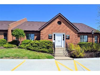 Commercial for sale in 2806 Mack Road, Fairfield, OH, 45014