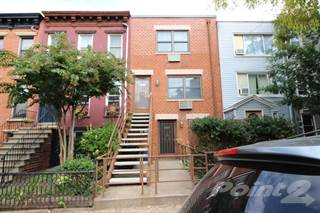 Multi-family Home for sale in 283a 14th street, Brooklyn, NY, 11215