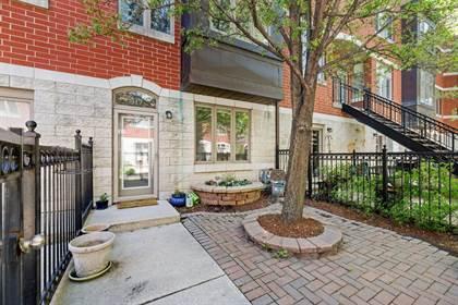 Propiedad residencial en venta en 317 East 17th Street, Chicago, IL, 60616