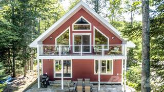 Other Real Estate for sale in 462 Markles RD, Huntsville, Ontario