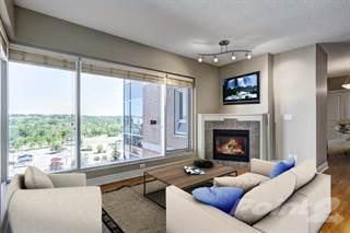 Condo for sale in 920 5 Avenue SW, Calgary, Alberta, T2P 5P6
