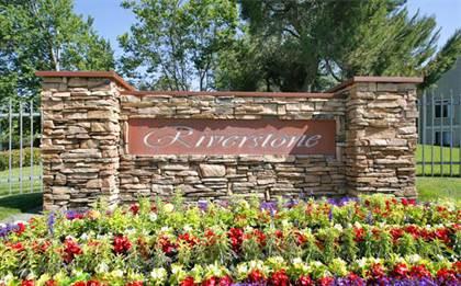Apartment for rent in 7459 Rush River Drive, Sacramento, CA, 95831