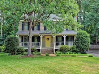 Single Family for sale in 703 Glenhaven Court, Bel Air, VA, 23236