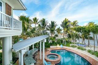 Single Family for sale in 298 South Drive, Plantation Key, FL, 33036