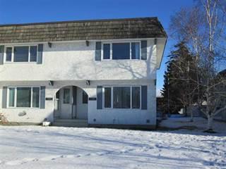 Condo for sale in 11391 22 AV NW, Edmonton, Alberta, T6J4V8