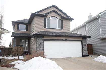 Single Family for sale in 222 EVERWOODS CO SW, Calgary, Alberta, T2Y5C9