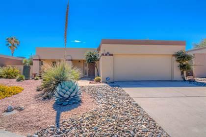 Residential Property for sale in 9060 E Lester Street, Tucson, AZ, 85715
