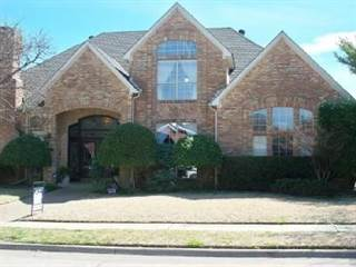 Single Family for sale in 3428 Terry Drive, Plano, TX, 75023