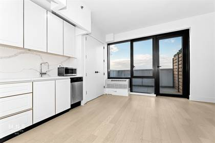 Residential Property for rent in 635 4th Avenue 804, Brooklyn, NY, 11232