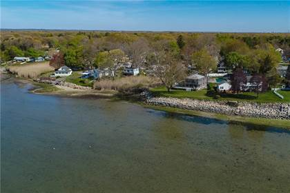 Residential Property for sale in 174 Andrew Comstock Road, Warwick, RI, 02886