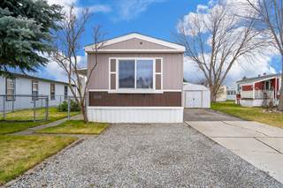 Residential for sale in 2112 W Yorkshire, Coeur d'Alene, ID, 83815