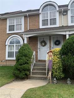 Residential Property for sale in 43 A Jennifer Place, Staten Island, NY, 10314