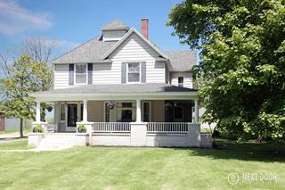 Farm And Agriculture for sale in 3625 4 Mile Road NE, Northview, MI, 49525