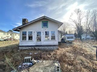 Comm/Ind for sale in 5230 Milford Rd, East Stroudsburg, PA, 18302