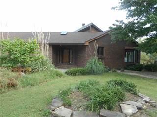Single Family for sale in 1111 W 33RD, Wichita, KS, 67204