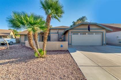 Residential Property for sale in 1103 E INCA Street, Mesa, AZ, 85203