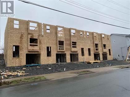 Single Family for sale in 244 Nadia Drive, Dartmouth, Nova Scotia, B3A0A9