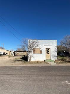Lots And Land for sale in 111 S Dorothea St, Crane, TX, 79731