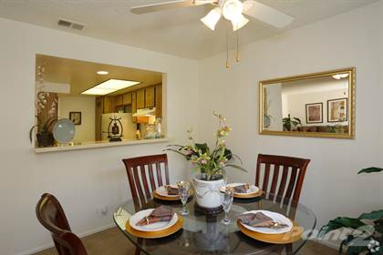 Apartment for rent in 788 Springwood Street, Corona, CA, 92882