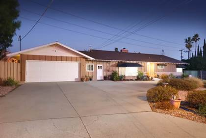 Residential Property for sale in 11234 Wheatland Avenue, Lake View Terrace, CA, 91342