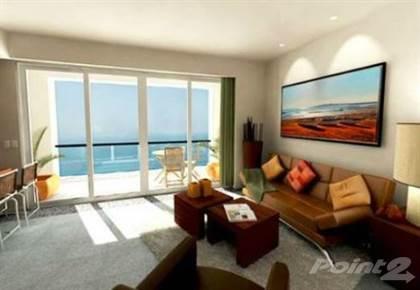 Living Room 0