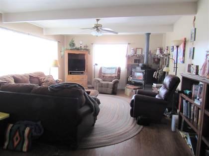 Residential Property for sale in 1905 Frazer RD N, Frazer, MT, 59225