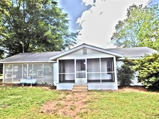 Single Family for sale in 4032 NOWLING RD, Greater Brownsdale, FL, 32565