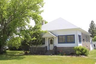 Single Family for sale in 401 S Park Avenue, Mackay, ID, 83251