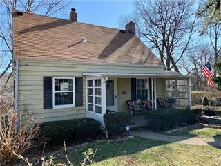 Single Family for sale in 3634 Purdue St, Brighton Heights, PA, 15212