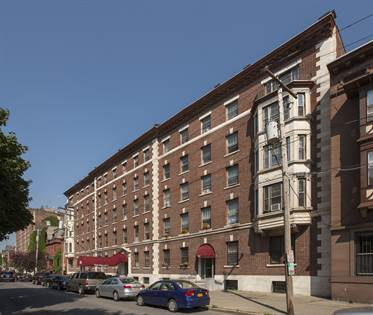 Apartment for rent in 88 Willett Street, Albany, NY, 12210