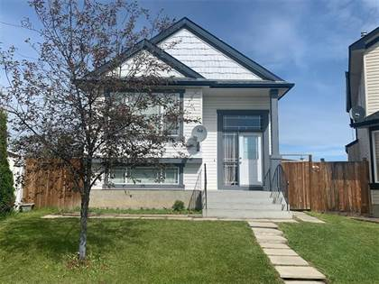 Single Family for sale in 197 Taralea GR NE, Calgary, Alberta