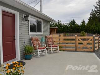 Single Family for sale in 1866 Martini Way, Qualicum Beach, British Columbia, V9K 2S3