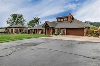 Single Family for sale in 596 Crabapple Road, Ozark, MO, 65721