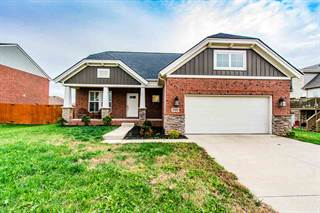 Single Family for sale in 1006 Bluebell Way, Bowling Green, KY, 42104