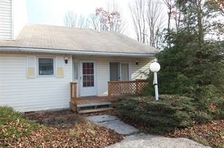 Single Family for sale in 80 Garden Circle Apt 20, Union Dale, PA, 18470