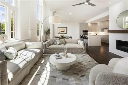 Residential Property for sale in 1200 Ponce de Leon Avenue NE A7, Atlanta, GA, 30306