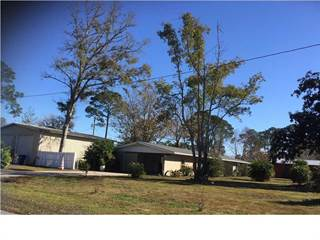 Single Family for sale in 2101 PALM BLVD, Port Saint Joe, FL, 32456