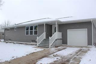 Single Family for sale in 151 Patricia Lane, Alpena, MI, 49707