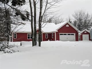 Residential Property for sale in 31 Lakeview Road, Lower Sackville, Nova Scotia